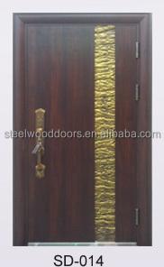 steel door 1.jpg
