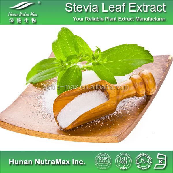 stevia extract 1.jpg