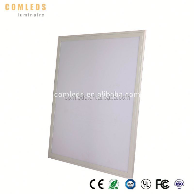 battery operated led ceiling light buy battery operated