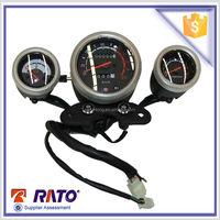 RENEGADE brand motorcycle meter for cruiser sale