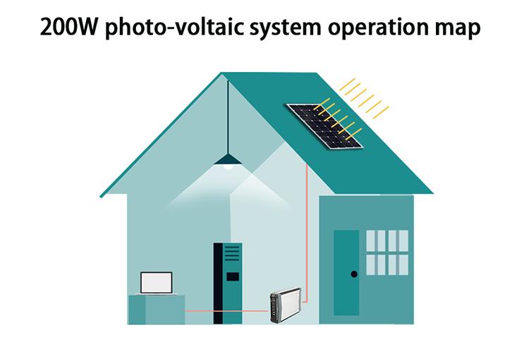 solar generator 7.jpg