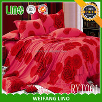 wholesale luxury cotton kids bedding wholesale