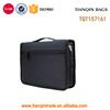 cheap computer briefcase tool bag