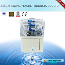 domestic ro water plant with manufacturer price in india