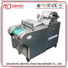 YQC multifunctional industrial onion cutter electric automatic onion cutter