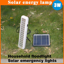 portable and durable new technology product in china outdoor solar LED light for cell phone