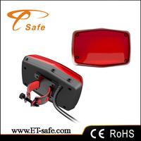Avl motorcycle,motorbike GSM/GPS Tracker,gps locator