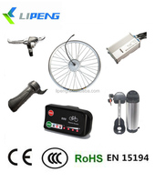 e-bike motor kit 250w 36v/ kit for electric bicycle cheapest prices