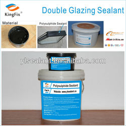 road joint sealant