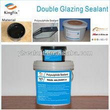 road joint sealant