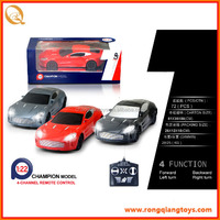 2014 new products petrol remote controlled cars wireless control car for sale RC1338245