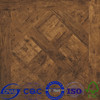 micro bevel uniclic laminated floor CHINA POPULAR CHEAP PRICE