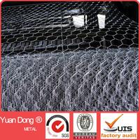 small hole chicken wire mesh hexagonal wire mesh