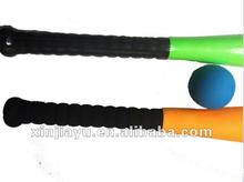 High Quality Baseball Bat/ Baseball Bat with Exquisite Workmanship