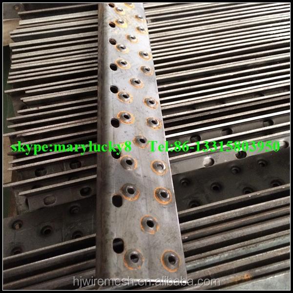 Huijin antideslizante escalera pelda os de seguridad for Cubre escaleras