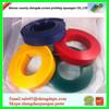 automatic screen printing machine type polyurethane squeegee blade
