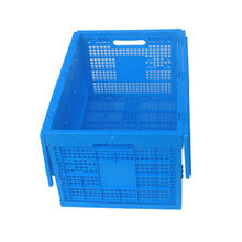 Polypropylene Foldable PP Container