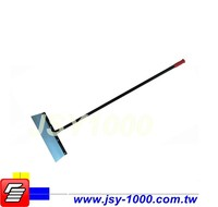 18 inch Cleaning Old Grout Tear Laminate Floor Tile Cutter