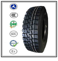 trucks trailers china tire off road tires Tubeless Rubber ATV Tyre