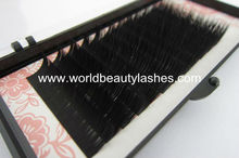 silk mink lashes extensions silk pbt wholesale price individal eyelash extensions