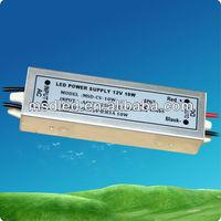 10w led power supply circuits,10w led transformer,10w waterproof led driver