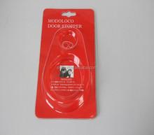 Wholesale OEM plastic uptake customed plastic packaging foam