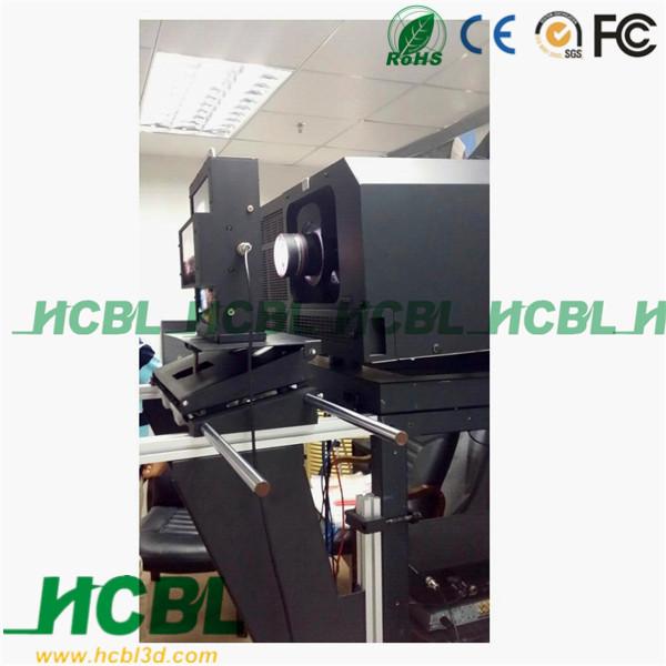 CH600 installatiion 2_.jpg
