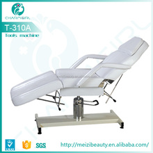 Good quality! Home use massage bed T-310A