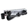 Leapers UTG 3-9x40AOGL Riflescope Glass Mil-dot / Resetting Riflescopes hunting