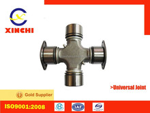 VOLVO NO. 6638078 Universal joint OEM Quality