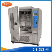 China Top Factory best price environmental xenon test chamber laboratory (ASLi Brand)