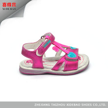 Specialized Children New Arrival Soft Sole Campus Shoes For Girls