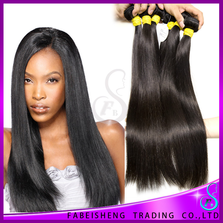 Cheap Weave Hair Onlinecambodian Hair Body Wave Remy Hair Extension