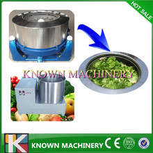 Commercial Fruit And Vegetable Dehydrator Machine/Commercial Fruit Drying Machine/Vegetable Drying Machine