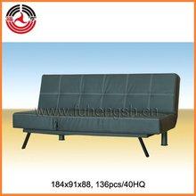 Economic Living Room Lounge Sofa bed