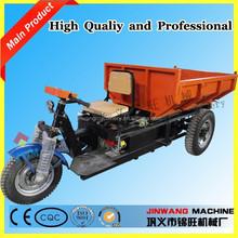 top quality mine equipment transport/mine equipment transport/2015 new mine equipment transport