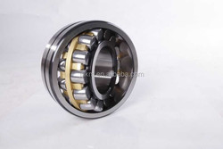 High precision roller bearing 23324-AS-MA-T41A spherical roller bearings