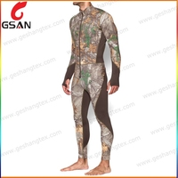 Fashion Cheap Health Wholesale Compression Tight Gym Suit