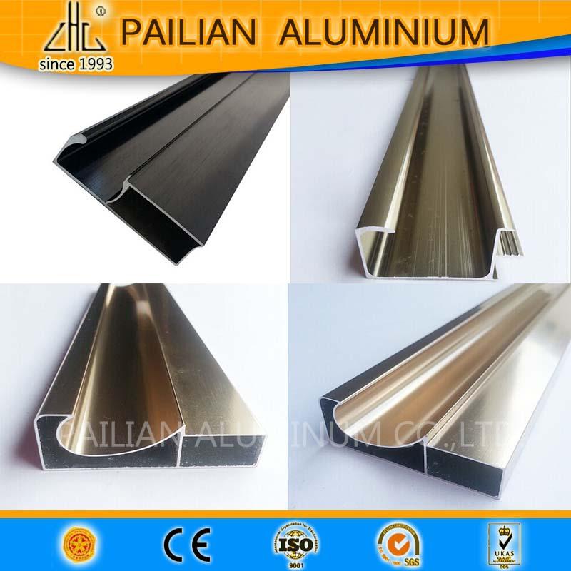aluminium kitchen cabinet 3