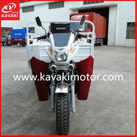 Top Quality 200cc 3 Wheeled Motorcycles / 3 Wheeled Cars / 3 Wheeled Motorbikes