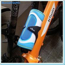 A professional Bluetooth Mini Speaker For bike and sports NFC Speaker