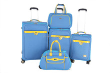 HIGH QUALITY TROLLEY BAGS FOR TRAVEL OR LUGGAGE