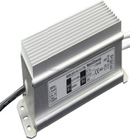 Wholesales constant current 70w led driver waterproof IP67 2 years warranty