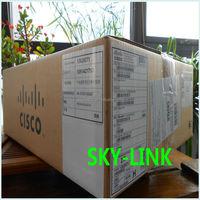 NEW Cisco WS-C4500X-16SFP+ Catalyst Switch 1YearWarranty