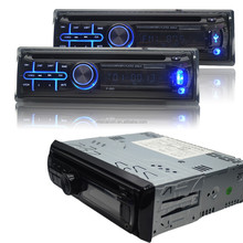 1 Din Single din Car CD player/Car radio/Car audio
