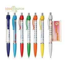 Cheap Cute Ball Pens Plastic Ballpoint Promotional Pen School Supplies Gifts