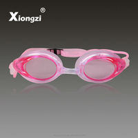 children sport goggles www goggle com