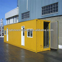portable prefabricated houses containe