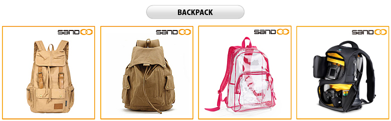 China Manufacturer Men's cheap promotional briefcase documental shoulder conference bags