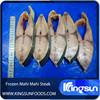 Hot Sale Frozen Mahi Mahi Fish Steak